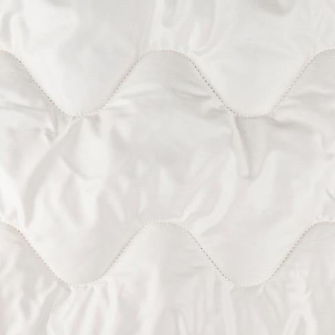 O nama - Paleta textil