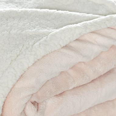 Prekrivači i ćebad