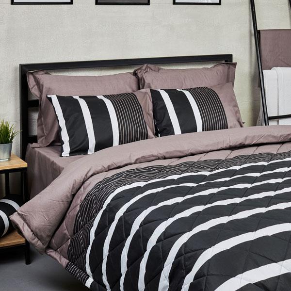 Kompleti posteljina